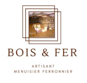 https://www.facebook.com/Bois.et.Fer.artisant/
